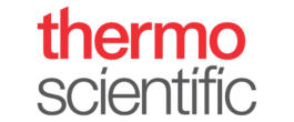 Thermo-Scientific-2018